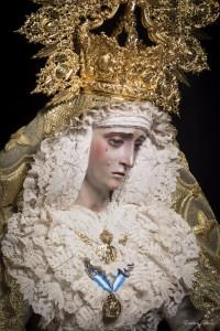 Resultado de imagen de Nta. Sra. de la Esperanza (Ermita de Yedra)
