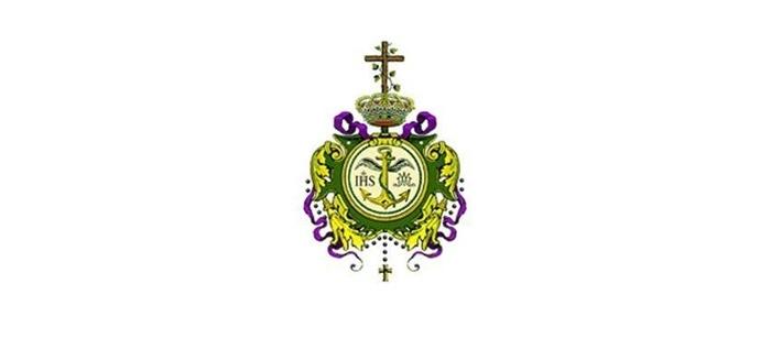 Solemnes Cultos en Honor a Ntra Sra del Rosario