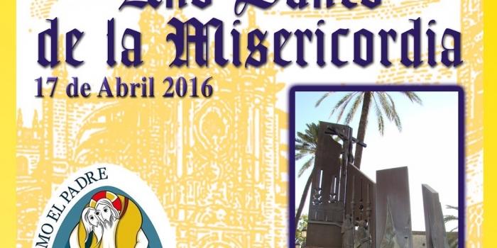 PEREGRINACIÓN DE LAS HERMANDADES DE LA DIÓCESIS DE ASIDONIA – JEREZ.