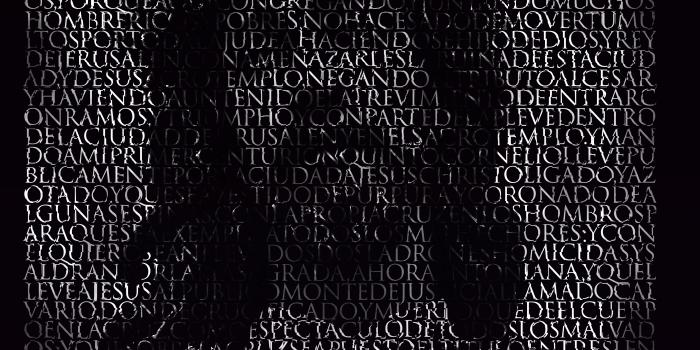 """Charla """"El juicio a Jesús y la sentencia a muerte escrita por Poncio Pilatos"""""""
