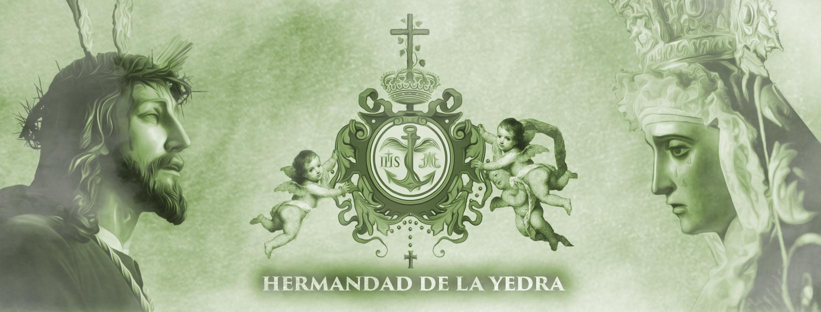 Hermandad de la Yedra