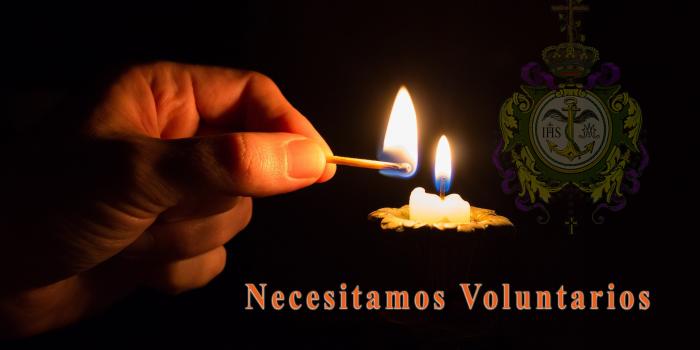 ¿Quieres ser Voluntario de la Cocina Autogestionada de la Esperanza de la Yedra?